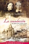 Inundacion, La - El Lexicon de Aldous II/III