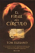 El Final del Circulo