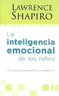 La Inteligencia Emocional de Los Nios