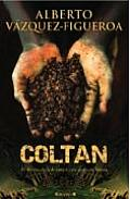 Coltan Cover