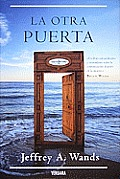 La Otra Puerta = Another Door Opens