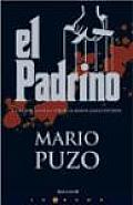 El Padrino = The Godfather (Latrama) Cover