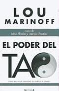 El Poder de Tao = The Tao of Happiness (No Ficcion Divulgacion)