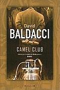 Camel Club = The Camel Club
