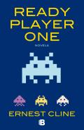 Ready Player One Spanish