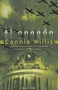El Apagon = Blackout (Nova) by Connie Willis