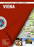 Viena. Plano Guia 2013
