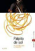 Palpito De Sol