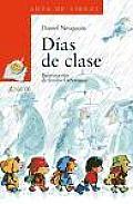 Dias de Clase/ School Days