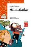 Animaladas/stupidities