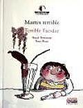 Martes Terrible/ Terrible Tuesday