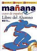 Manana / Tomorrow