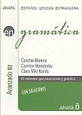 Gramatica/ Grammar