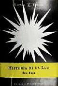 Historial de La Luz