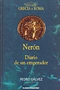 Neron - Diario de Un Emperador