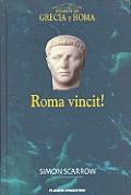 Roma Vincit!