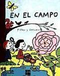 En El Campo / in the Country