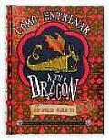 Como Entrenar a Tu Dragon / How To Train Your Dragon