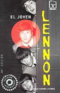 El Joven Lennon / Young Lennon