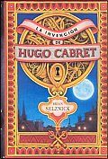 La invencion de Hugo Cabret / The Invention of Hugo Cabret