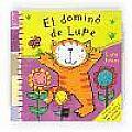 El Domino De Lupe / Poppy Cat's Domino Fun