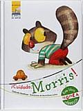 Cuidado, Morris! / Careful,...
