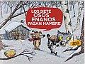 Los Siete Osos Enanos Pasan Hambre/ the Seven Dwarf Bears Go Through Hunger