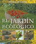 El Jardin Ecologico (Plantas de Jardin)