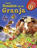 Los Sonidos de La Granja (Los Sonidos de La...)