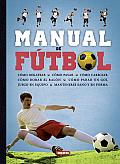 Manual de Futbol (Manual de)