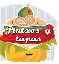 Pintxos y Tapas (Recetas Para Cocinar)