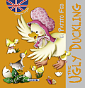 The Ugly Duckling / El Patito Feo (Clasicos en Ingles)