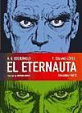 El Eternauta 2 / the Eternauta 2