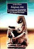 Religiones, ritos y creencias funerarias de la Hispania prerromana