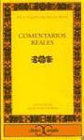 Biblioteca Popular Malague~na #252: Comentarios Reales