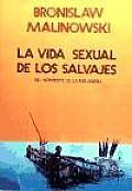 La Vida Sexual de Los Salvajes