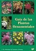 Guâia de las plantas ornamentales
