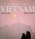 Majestuoso Vietnam