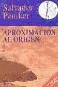 Aproximacion Al Origen