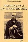 Preguntas a Un Maestro Zen 6b0 Edicion