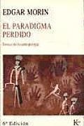 Paradigma Perdido, El