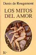 Mitos del Amor, Los