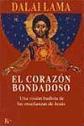 Corazon Bondadoso