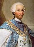 Carlos III y su âepoca