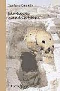 Introduccion a la Paleopatologia