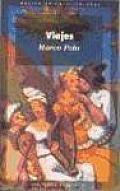 Viajes - Marco Polo