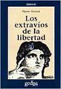 Los Extravios de La Libertad