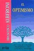El Optimismo / Optimism