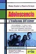 Adolescencia y Trastornos del Comer / Adolescence and Eating Disorders