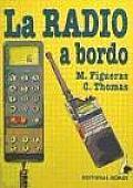 La Radio Abordo